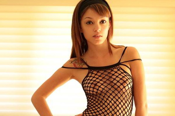 fishnet-small-tits-ashley-doll